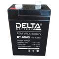 Delta DT 4045