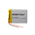 Robiton LP414661