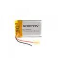 Robiton LP552535
