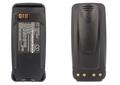 CameronSino CS-MTX630TW