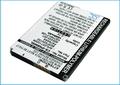 CameronSino CS-IP6800SL