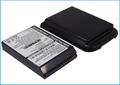 CameronSino CS-IP6800XL