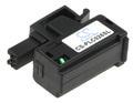 CameronSino CS-PLC026SL