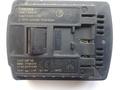 Bosch 1440-Li / 2 607 336 739/SM30/211060016