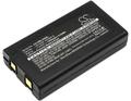 AcmePower DPA-8