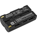 Stals Sony ST-F930