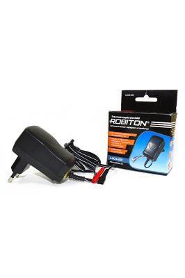 Robiton LAC6-600