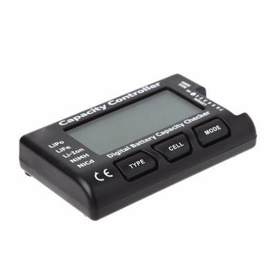 AcmePower MF-1050
