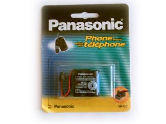 Panasonic P-P305 Type14