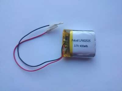 AcmePower AP-APL-Shuffle/ AP-PD-20
