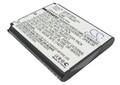 AcmePower CNP-100
