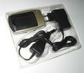AcmePower AP CH-NIK07