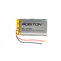 Robiton LP115181