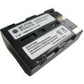 AcmePower D-Li50