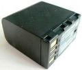 AcmePower VF823