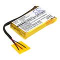 AcmePower AP CH-SON-09