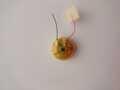 AcmePower EN-EL10