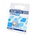Robiton CR1/3N