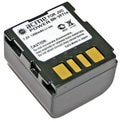 AcmePower VF714