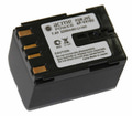 AcmePower BN-V416