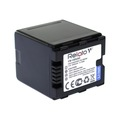 AcmePower VBN260