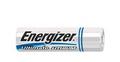 Energizer Ultimate Lithium FR03-L92