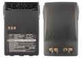 CameronSino CS-MTX500TW