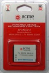 AcmePower EN-EL12