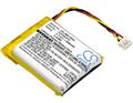 LiPo RC 3,7V 240 mah