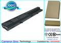 CameronSino CS-HPF540NB