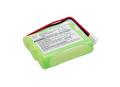 Переходник Connection Kit для Samsung Tab 3 в 1