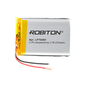 Robiton LP754261