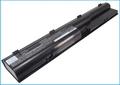 CameronSino CS-HP4530NB