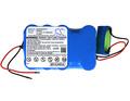 Прожектор светодиодный Jazzway PFL-10