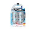 ANSMANN maxE D8500