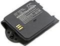 USB HUB разветвитель SIYOTEAM SY HU8