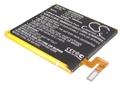 CameronSino CS-ERX280SL