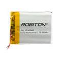 ROBITON LP443442