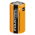 Duracell Industrial LR14