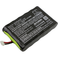 AcmePower AP CH-P1615/ NIK