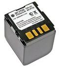 AcmePower VF733