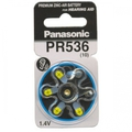 Panasonic PR536-10