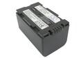 AcmePower D320