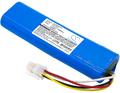 Внешний аккумулятор Power Bank X1