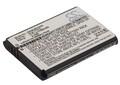 AcmePower SLB-1137D